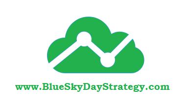 BlueSkyDayStrategy.com Logo small - Copy
