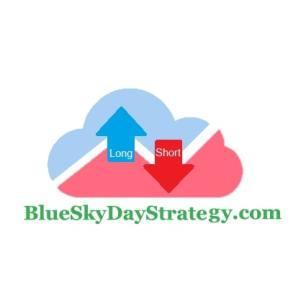 logo design model